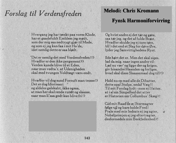 samlede essays Køb 'samlede essays' bog nu knud sønderbys samlede essays fra 1964 som e-bog essaysamling med tre af knud sønderbys essays: forsvundne.